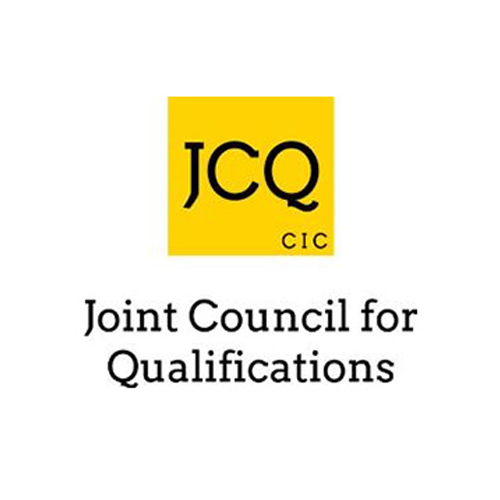 JCQ Guidance for Students and Parents subject image
